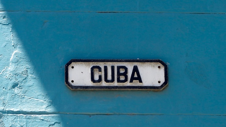 Vegan Foodie Guide: Havana,Cuba