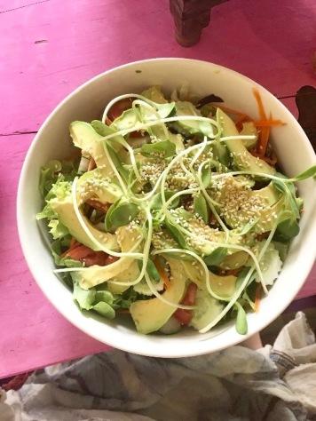 avosalad-chiangmai