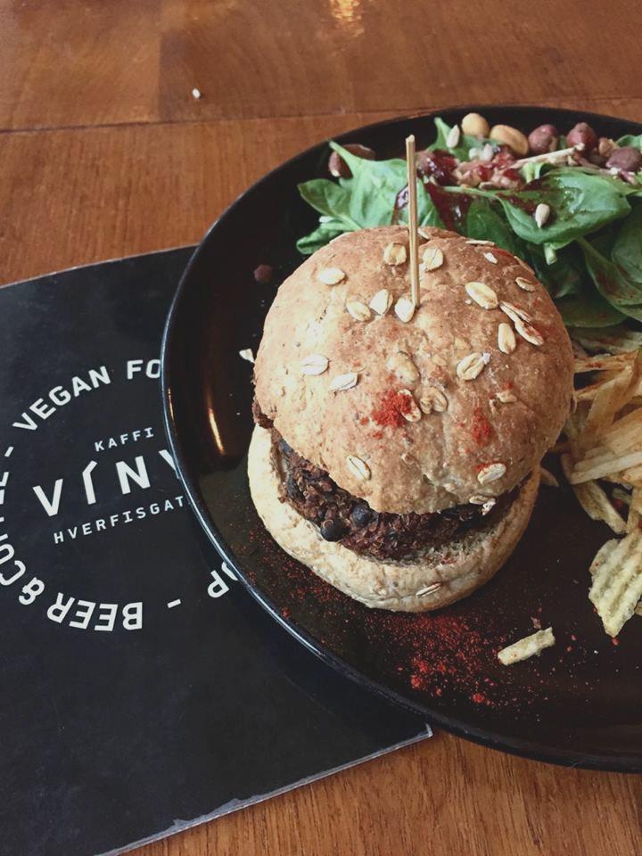 burgerkaffivinyl