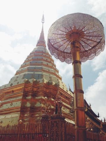 doi-suthep-chiangmai