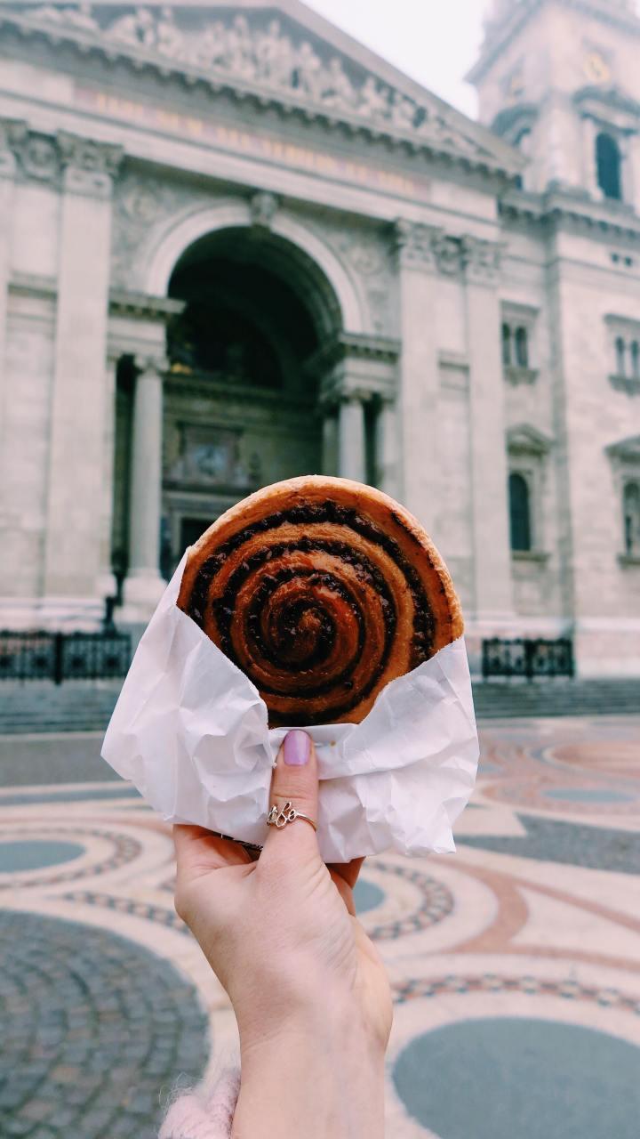 fill-good-vegan-bakery