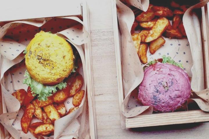 flowerburger-milan
