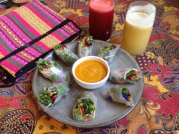freshrolls-vegan-thailand