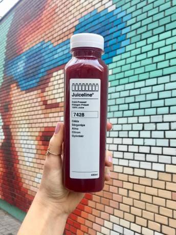 juice-budapest