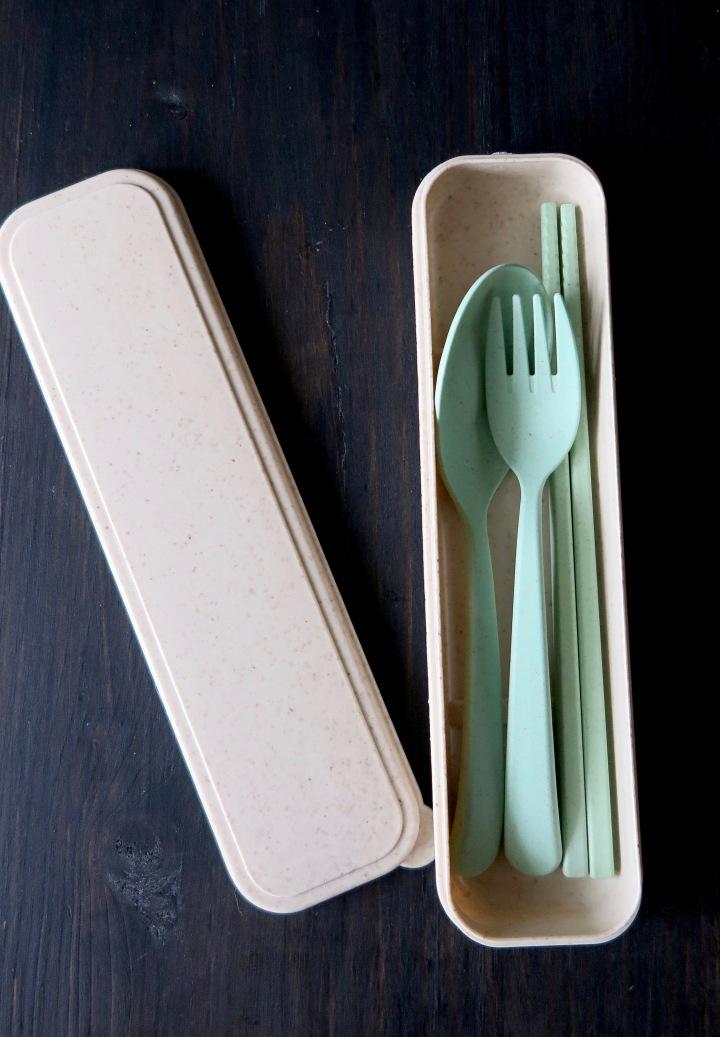reusable-cutlery