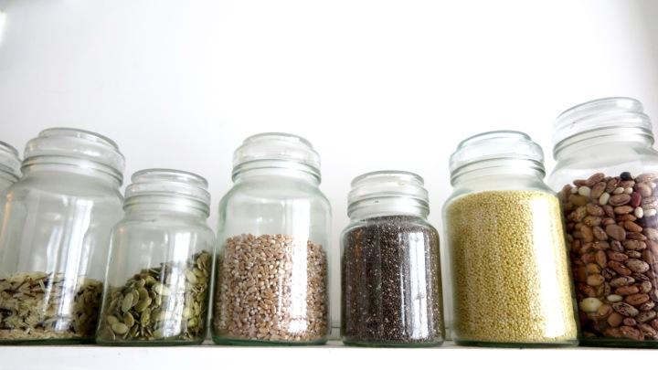 reusable-jars