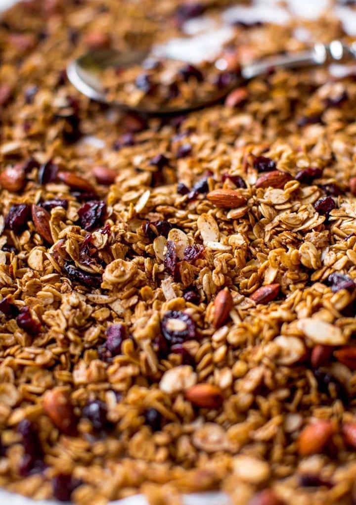 vegan-granola (1)