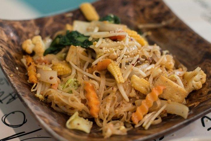 vegan-padthai