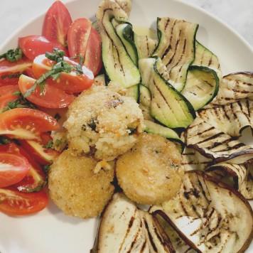 veganfood-milan