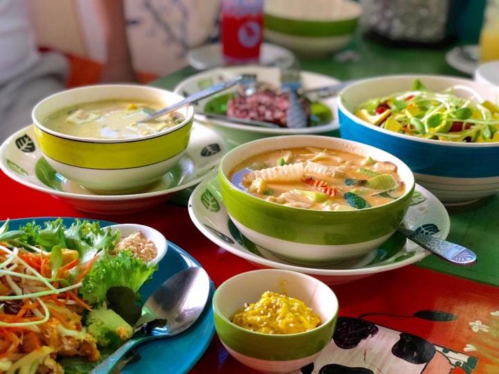 veganfoodguide-chiangmai