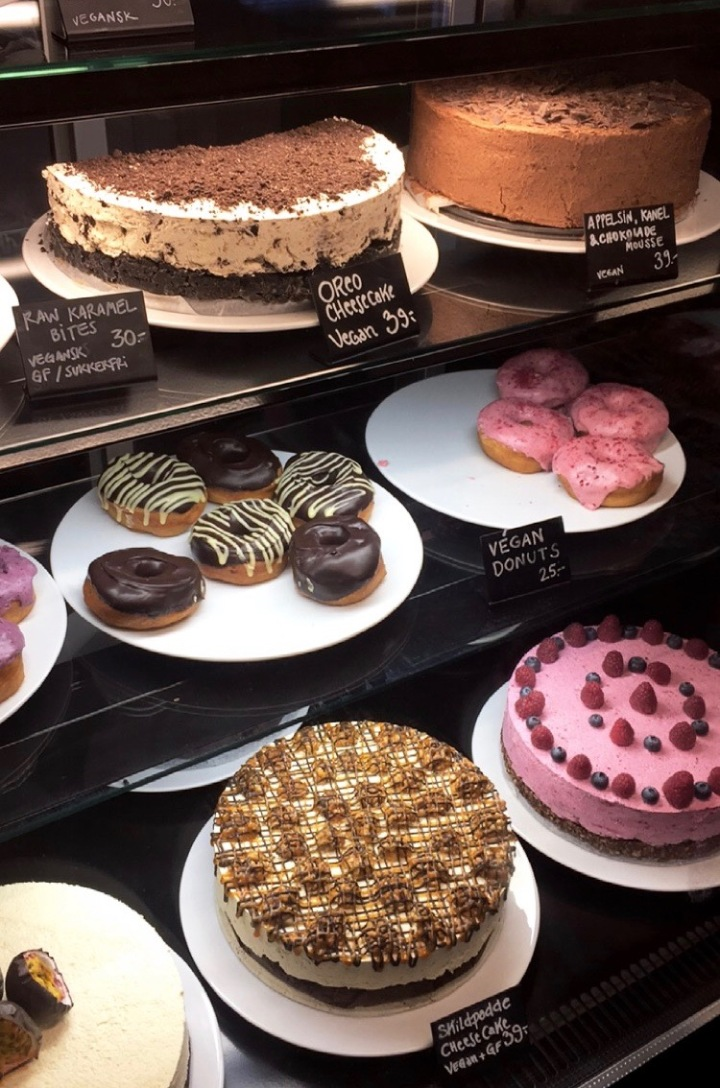 vegan-cakes