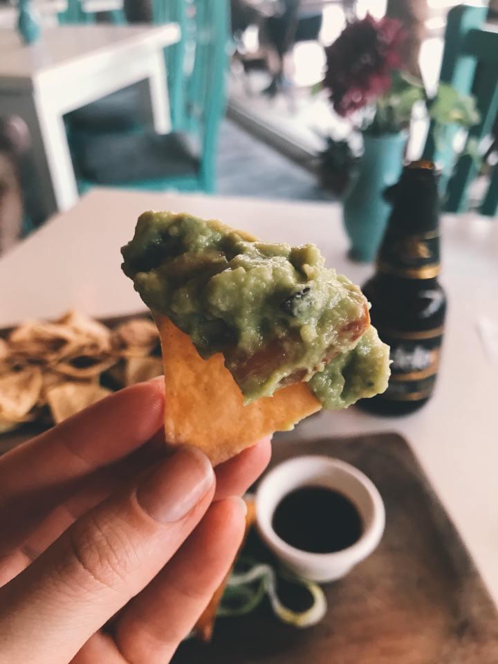 guacamole-la-hoja-verde