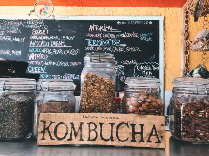 kombucha-tulum