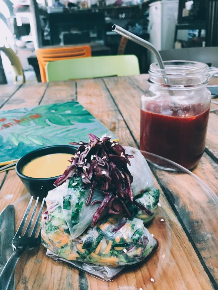 raw-food-tulum.jpg