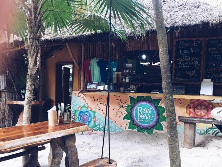 raw-love-tulum