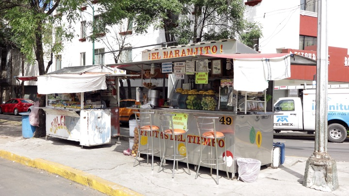 street-food-cdmx