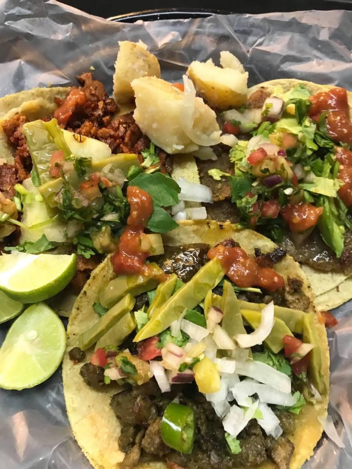 tacos-vegan