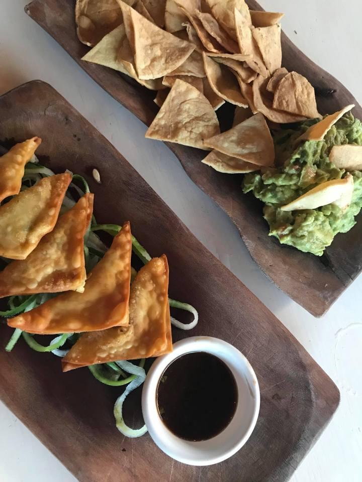 tacos-y-empanadas-vegan