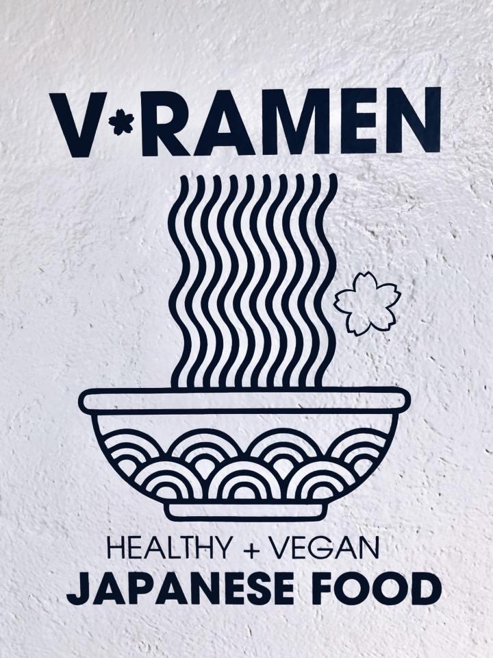 v-ramen-condesa