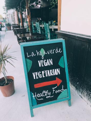 vegan-food-tulum