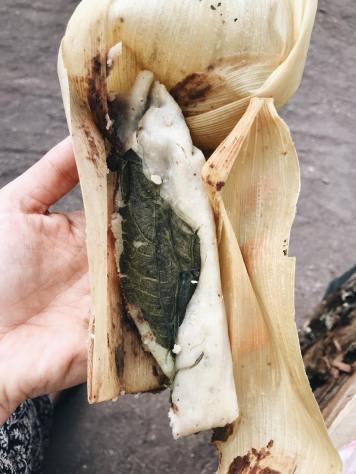 vegan-tamales