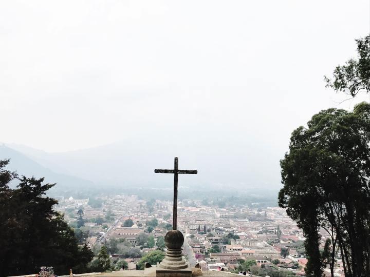 cerro-de-la-cruz-antigua