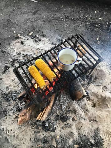 corn-and-tea-acatenango