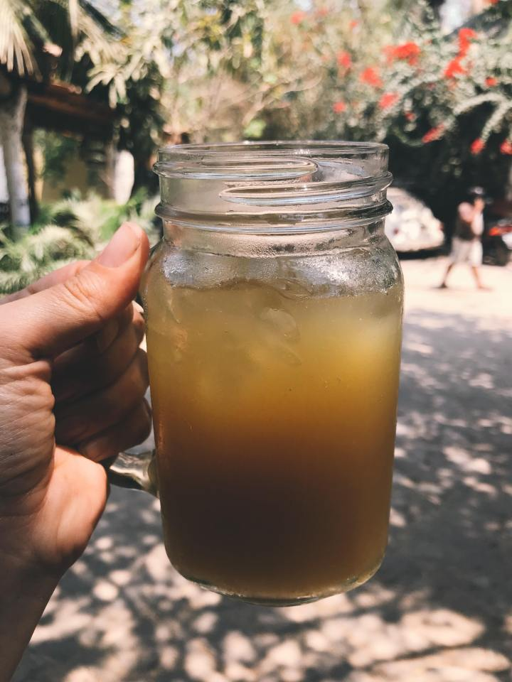 fresh-sugarcane-juice