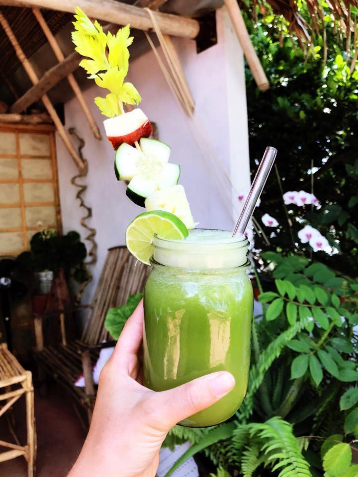 green-juice-vegan