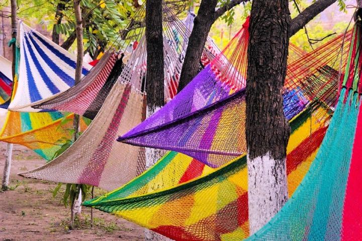 guatemala-hammocks