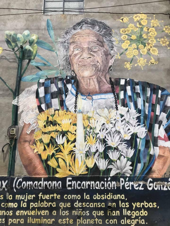 Guatemala-streetart
