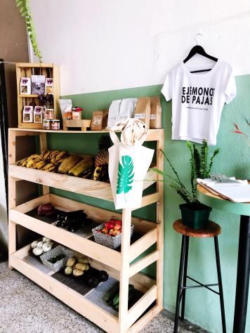 organic-shop-antigua