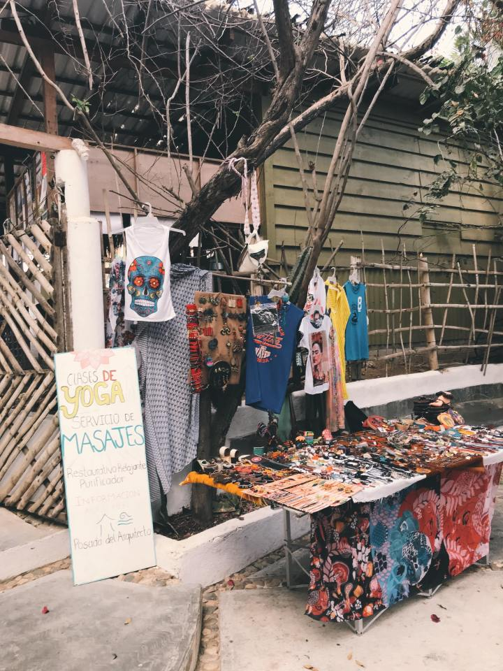 shop-local-mazunte