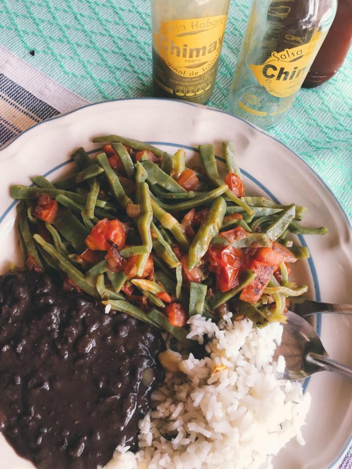 vegan-mexican-food
