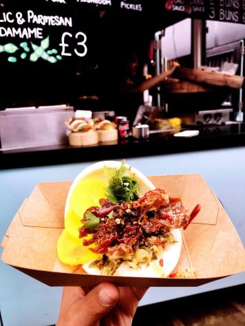 camden-market-veganfoodguide